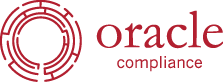 Oracle Compliance